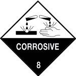 corrosive-warning-(2).jpg